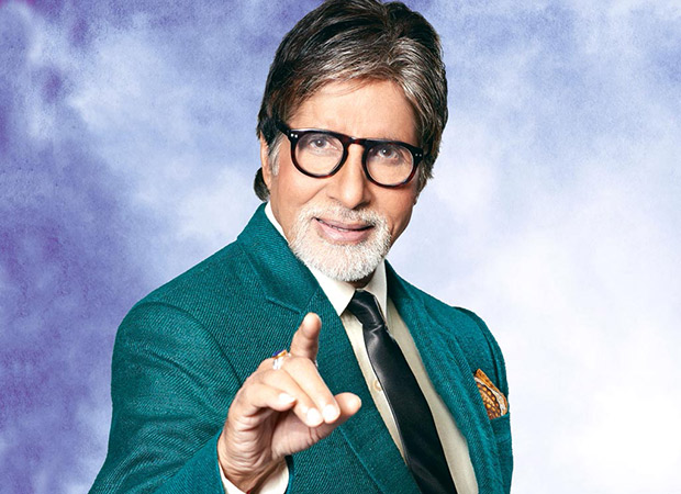 Amitabh-Bachchan-Favourite-Perfume-Color-Movie-Car-Dialogue-Food-Cricketer-Brand
