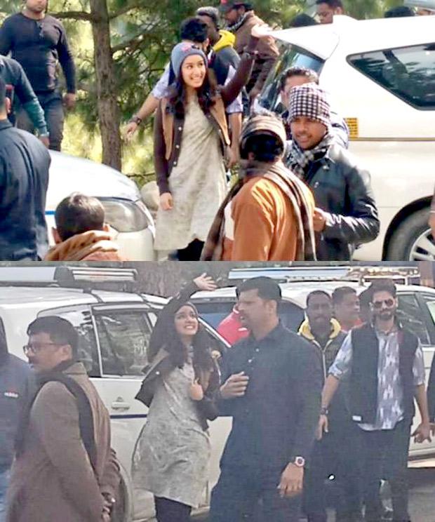 FIRST-LOOK-Meet-Nauti-aka-Shraddha-Kapoor-from-Batti-Gul-Meter-Chalu-4