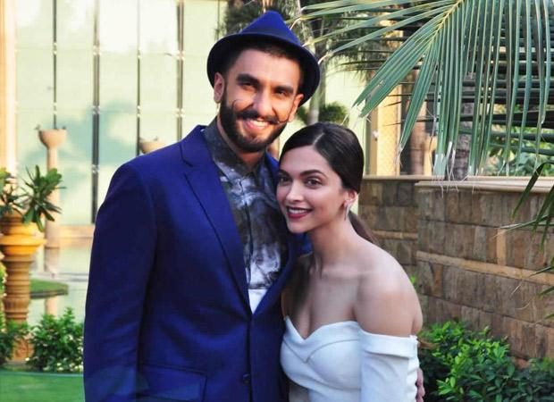 रणवीर सिंह ने दीपिका पादुकोण के साथ शादी करने पर किया ये खुलासा