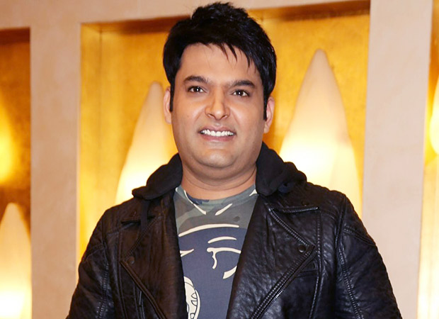 Kapil-Sharma-breaks-his-social-media-exile-is-SOBER-and-calm-in-his-Twitter-exchange-with-fans