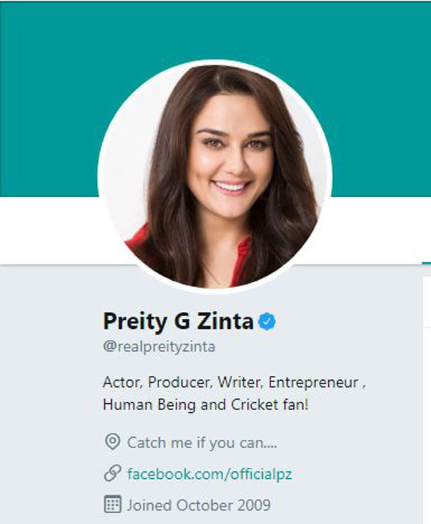 When-Preity-Zinta-decided-to-take-her-husband's-name-after-Sonam-Kapoor-Ahuja