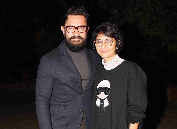 #MeToo के सपोर्ट में आमिर खान ने यौन आरोपों से घिरे निर्देशक के साथ काम करने से किया इंकार