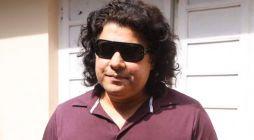 #MeToo :  जब साजिद खान ने खुद…