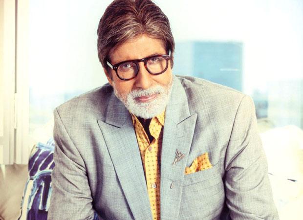 जब अमिताभ बच्चन पहली बार मुंबई आए और उस शाम ने उनमें खोजा एक 'सुपरस्टार'