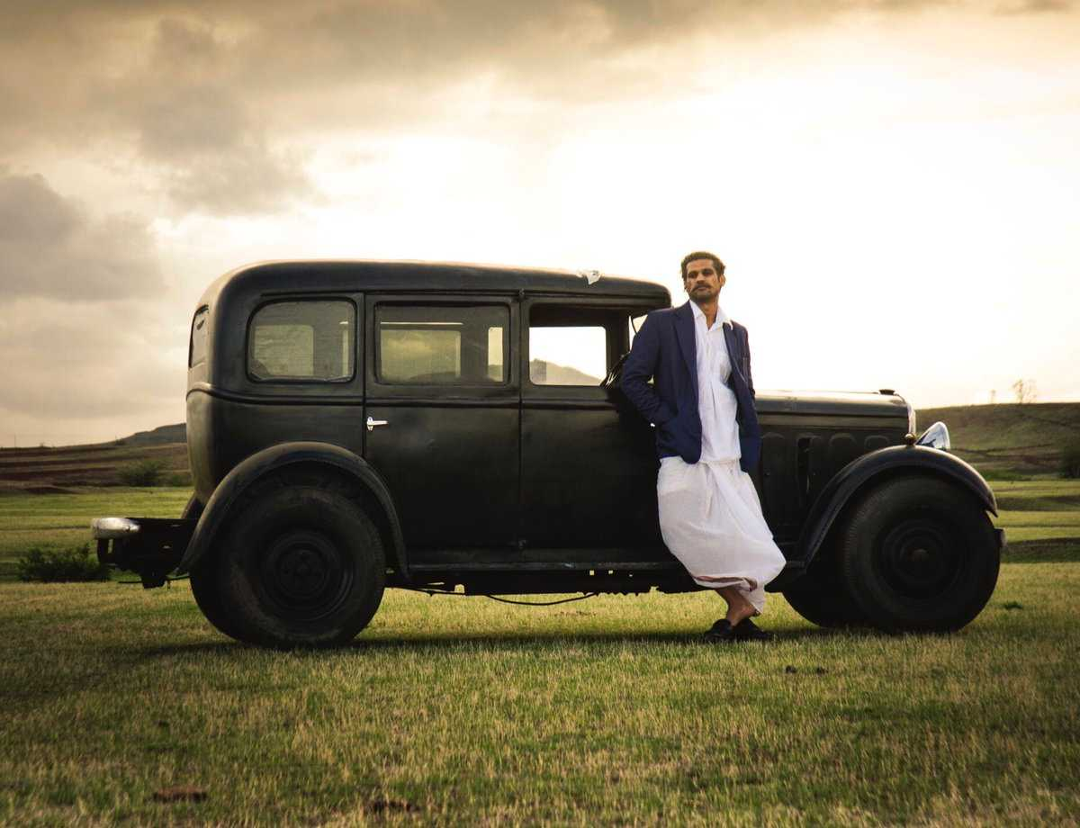 सोहम शाह की समीक्षकों द्वारा प्रशंसित तुम्बाड ने रिलीज के तीसरे दिन 1.45 करोड़ रुपये की कमाई की