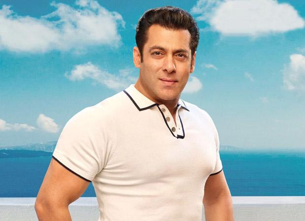 सलमान खान की भारत के लिए लुधियाना में बनाया जाएगा वाघा बॉर्डर