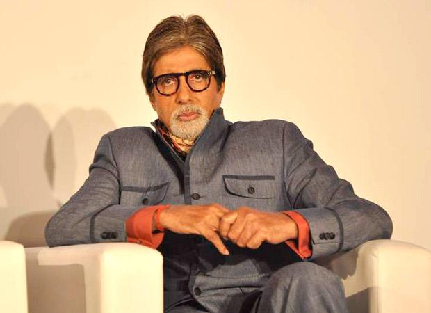 IPL टीम के मालिक बनने की खबरों पर अमिताभ बच्चन ने तोड़ी चुप्पी