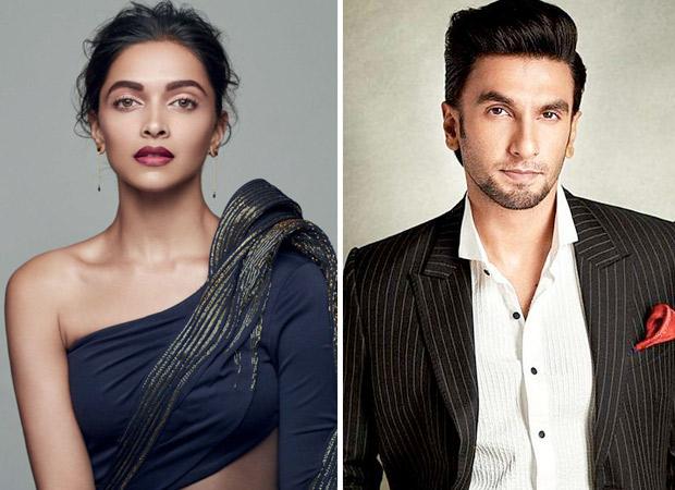 Sorry, इस फ़िल्म में  रणवीर सिंह की पत्नी नहीं बनेंगी दीपिका पादुकोण