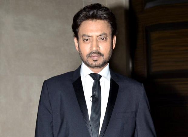 इरफ़ान खान और निर्देशक साकेत चौधरी ने खुद को हिंदी मीडियम 2 से रखा दूर