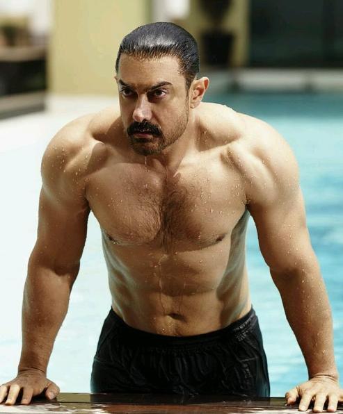 लाल सिंह चढ्ढा बनने के लिए आमिर खान कैसे कर रहे हैं अपना वजन कम, खोला 'फ़िटनेस सीक्रेट'