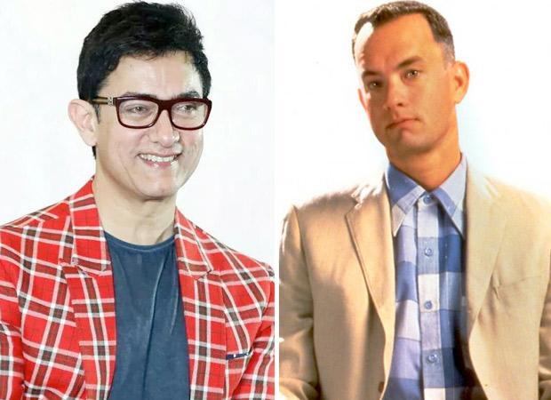 BREAKING: हॉलीवुड फ़िल्म फॉरेस्ट गंप की रीमेक लाल सिंह चड्ढा होगी आमिर खान की अगली फ़िल्म, अपने 54वें जन्मदिन पर आमिर ने किया ऐलान