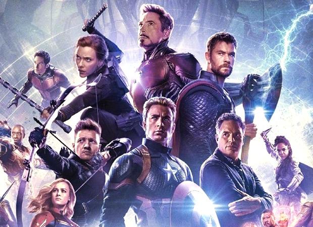 Box Office Prediction – एवेंजर्स : एंडगेम तोड़ सकती है बाहुबली 2 का रिकॉर्ड, साथ ही आमिर खान की ठग्स ऑफ हिंदोस्तान को भी पीछे छोड़ सकती है
