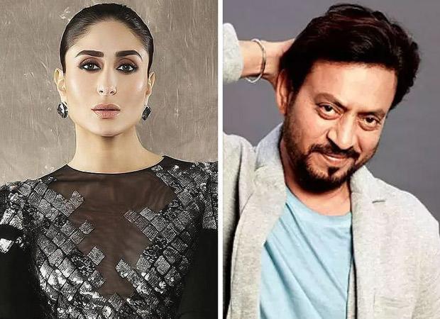 अंग्रेजी मीडियम : हो गया कन्फ़र्म, इरफ़ान खान के साथ नजर आएंगी करीना कपूर खान