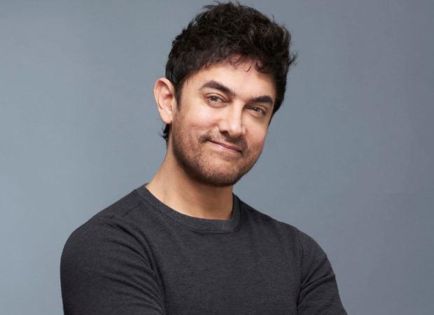 आमिर खान की लाल सिंह चढ्ढा को मिली रिलीज डेट, क्रिसमस 2020 में होगी रिलीज !