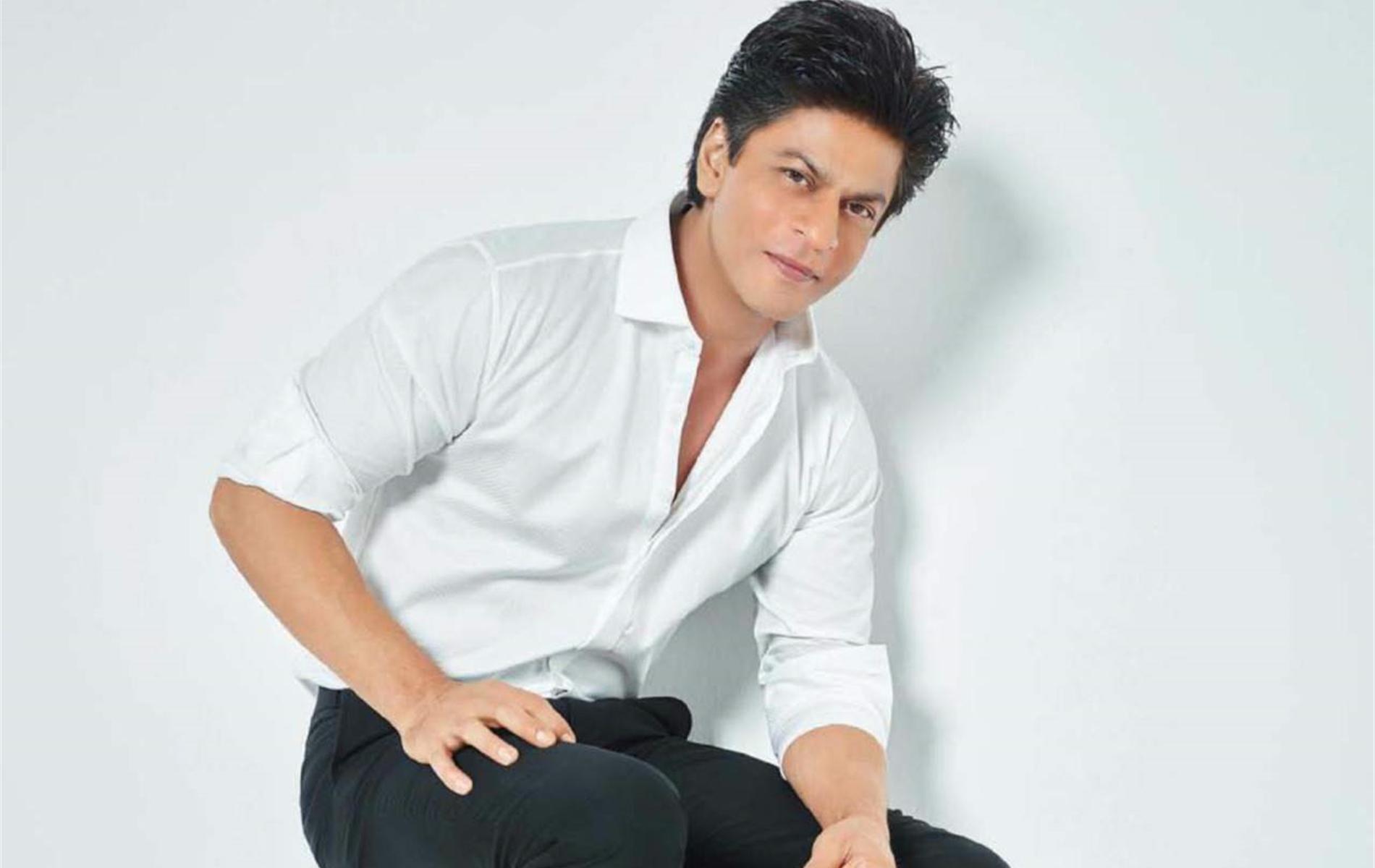 शाहरुख खान नेटफ़्लिक्स के इस लोकप्रिय शो में बनकर पहुंचेगे स्पेशल गेस्ट