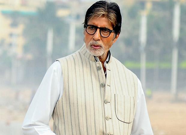 अमिताभ बच्चन ने चुकाया बिहार के 2100 किसानों का कर्ज, अब बिग बी को करनी है पुलवामा शहीदों के परिवार की आर्थिक मदद