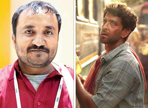 Shocking News: ब्रेन ट्यूमर से जूझ रहे हैं ॠतिक रोशन की सुपर 30 के रियल आनंद कुमार