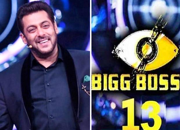 Big Boss 13: सलमान खान के शो में पहली बार गूंजेगी 'लेडी बिग बॉस' की आवाज