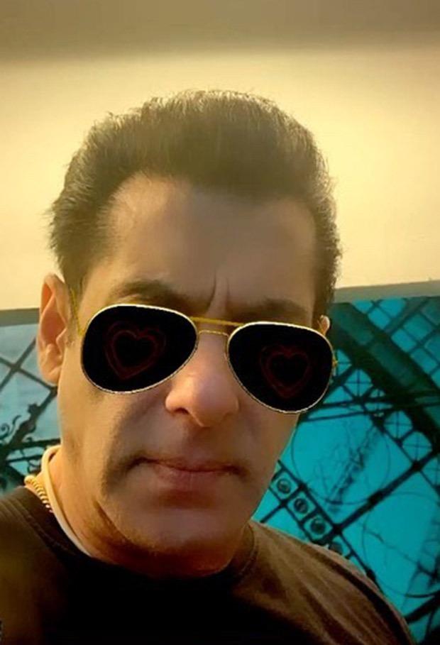 Dabangg 3: मेकर्स ने फ़ैंस को दिया सलमान खान की तरह 'चुलबुल पांडे' बनने का मौका, ये है पूरी प्रोसेस !