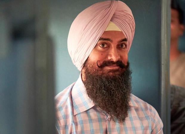 लाल सिंह चड्ढा में अपने किरदार के लिए अब आमिर खान ये काम भी सीख रहे हैं !