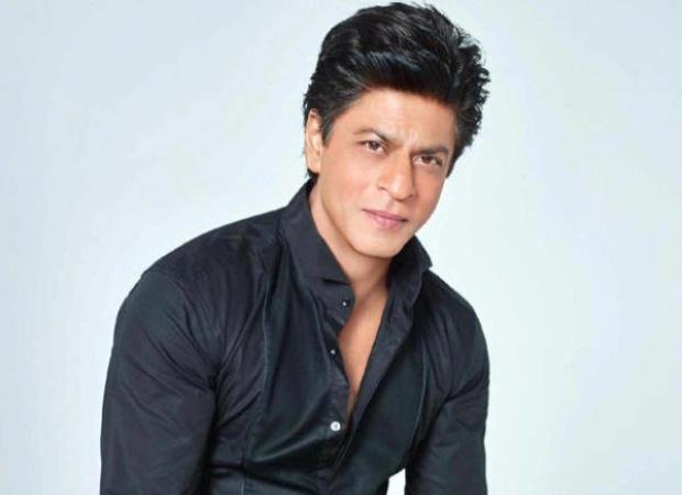 SCOOP: शाहरुख खान की अगली फ़िल्म होगी राजकुमार हिरानी के साथ, 2021 में रिलीज करने की तैयारी ?