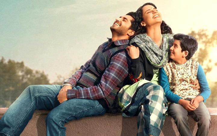 Panga Movie Review: कंग़ना रनौत की पंगा अपने सपने को जीना सिखाती है