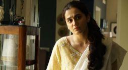 Thappad Movie Review: तापसी पन्नू के…