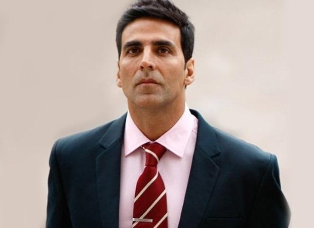 Prithviraj: 'पृथ्वीराज चौहान' बनने के लिए अक्षय कुमार को ट्रेंड करेंगे डायलॉग कोच