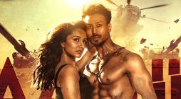 Baaghi 3 Movie Review: खतरनाक…