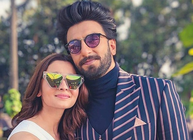 गली बॉय के बाद अब संजय लीला भंसाली की इस फ़िल्म में नजर आएंगे रणवीर सिंह और आलिया भट्ट ?