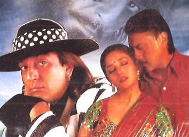 सुभाष घई लेकर आ रहे हैं संजय दत्त की खलनायक का सीक्वल, ऐसी होगी आगे की कहानी