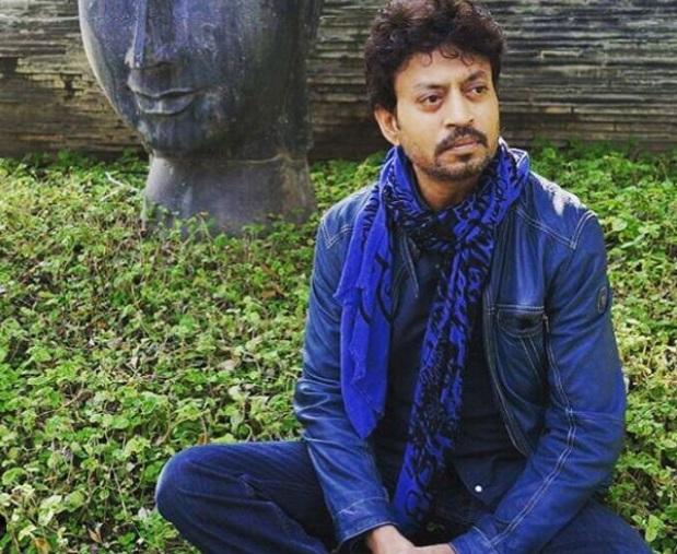 बॉलीवुड के अभिनेता इरफान खान का निधन, मुंबई के हॉस्पिटल में ली आखिरी सांसे