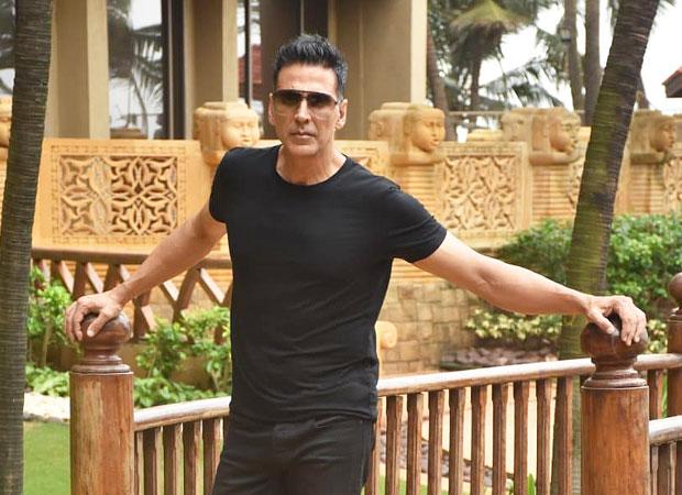 फ़ोर्ब्स 2020 लिस्ट में अक्षय कुमार बने दुनिया में सबसे ज्यादा कमाई करने वाले भारतीय सितारें, अक्षय ने बताया अपनी सफ़लता का मूलमंत्र