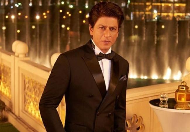 राजकुमार हिरानी के साथ शाहरुख खान की कमबैक फ़िल्म में ऐसा होगा उनका किरदार, फ़िल्म का प्लॉट पंजाब और कनाड़ा में बेस्ड