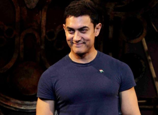 लाल सिंह चड्ढा की शूटिंग के लिए आमिर खान तलाश रहे हैं नई जगह, जल्द से जल्द शुरू करना चाहते हैं शूटिंग