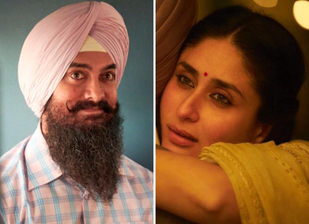 आमिर खान और करीना कपूर खान की लाल सिंह चड्ढा अब 2021 क्रिसमस पर होगी रिलीज, लोगों की सुरक्षा और स्वास्थ्य को देखते हुए लिया फ़ैसला