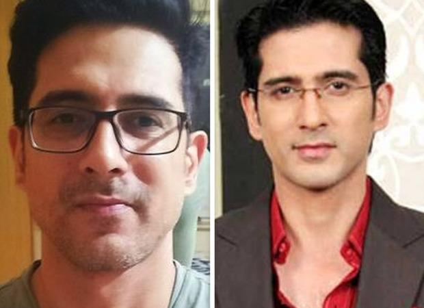 44 वर्षीय अभिनेता समीर शर्मा ने फ़ांसी लगाकर आत्महत्या की, टीवी से लेकर बॉलीवुड सितारों ने जताया दुख