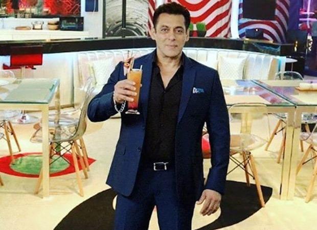 Bigg Boss 14: सलमान खान ने अपनी बिग बॉस फ़ीस में इसलिए कटौती कि ताकि सभी को उनका पूरा पैसा मिल सके