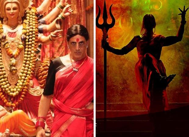 REVEALED: अक्षय कुमार की हॉरर-थ्रिलर लक्ष्मी बम 9 नवंबर को ही क्यों हो रही है रिलीज, ये है इसका लकी फ़ैक्टर