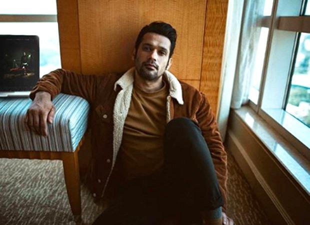 """'रसोड़े में कौन था' वायरल मीम पर अभिनेता सोहम शाह ने कहा,  """"रसोड़े में कोई भी हो मेरे लिए एक कप चाय लाना"""""""