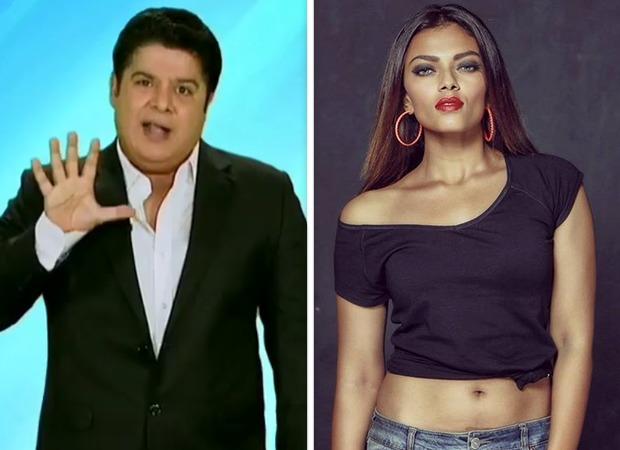 साजिद खान पर अब एक भारतीय मॉडल पाउला ने लगाए यौन उत्पीडन आरोप, 'हाउसफुल में रोल देने के बदले मुझे अपने सामने कपड़े उतारने के लिए कहा'