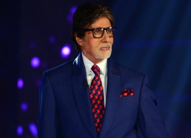 अमिताभ बच्चन अब एलेक्सा की आवाज बनकर करेंगे लोगों का मनोरंजन
