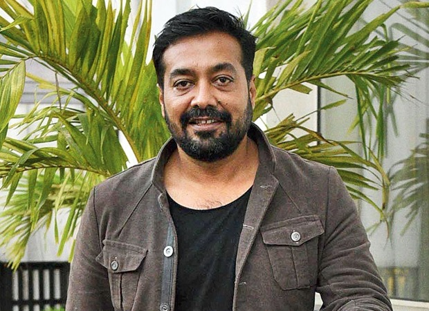 Anurag-Kashyap-is-not-a-child-abuser-he-was-an-abused-child-himself