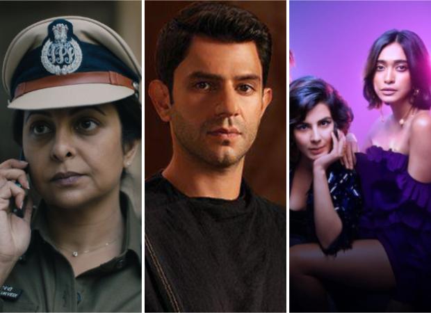Emmy Awards 2020 में मिला भारतीय वेब सीरिज दिल्ली क्राइम, मेड इन हेवन और फोर मोर शॉट्स प्लीज़ को नॉमिनेशन
