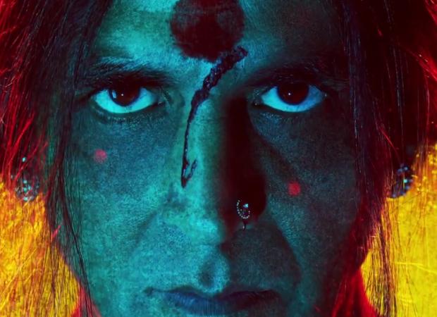 अक्षय कुमार ने अनाउंस की लक्ष्मी बम की रिलीज डेट- 9 नवंबर, टीजर वीडियो में मिली लक्ष्मण से लक्ष्मी बनने की झलक