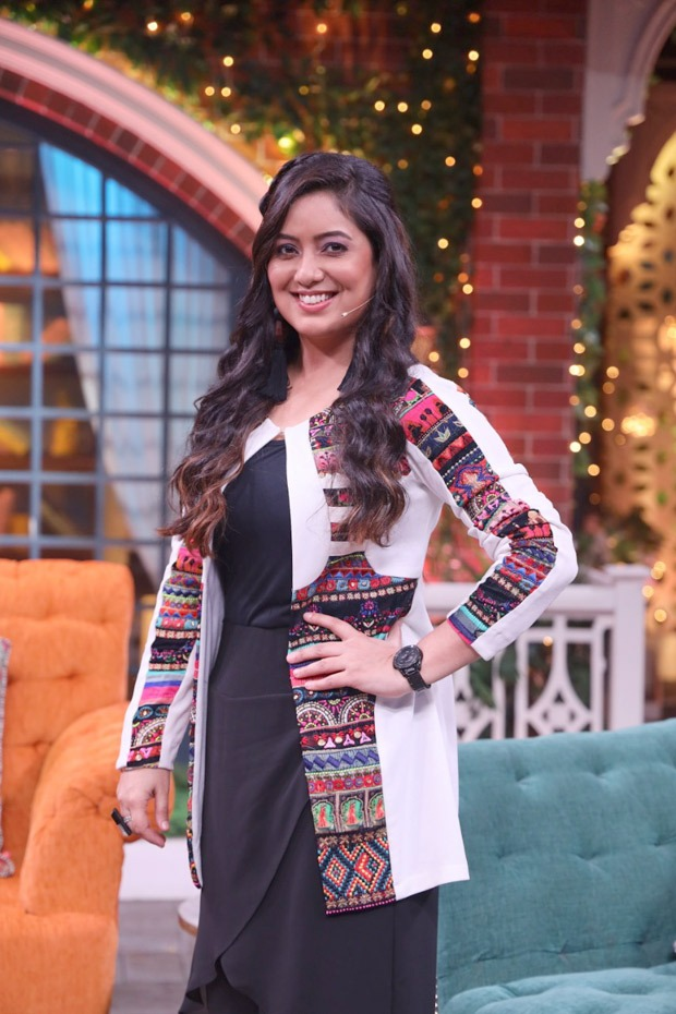 The-Kapil-Sharma-Show-Singers-Harshdeep-Kaur-and-Richa-Sharma-to-grace-the-comedy-show-1-1