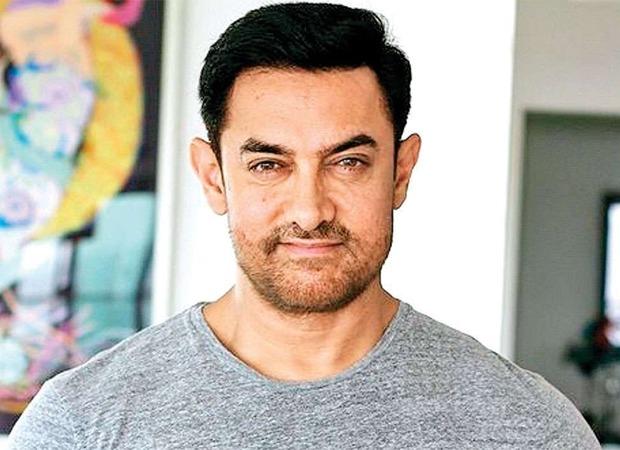 महाराष्ट्र को सूखा मुक्त बनाने के लिए आमिर खान के 'पानी फाउंडेशन' मिशन की मेहनत रंग लाई, जल शक्ति मंत्रालय ने की प्रशंसा
