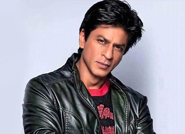 एटली कुमार की फ़िल्म में डबल रोल निभाएंगे शाहरुख खान, ऐसा होगा फ़िल्म का प्लॉट ?