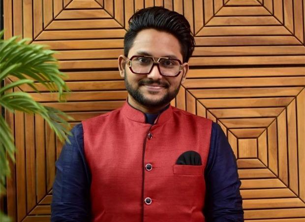 Bigg Boss 14: जान कुमार सानू के आपत्तिजनक मराठी कमेंट पर बढ़ता विवाद देख चैनल ने मांगी माफ़ी