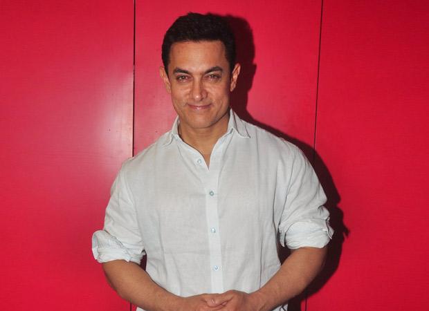 Laal Singh Chaddha: एक्शन सीन शूट करने के दौरान पसली में लगी चोट को इग्नोर कर शूटिंग पूरी करने में जुटे आमिर खान